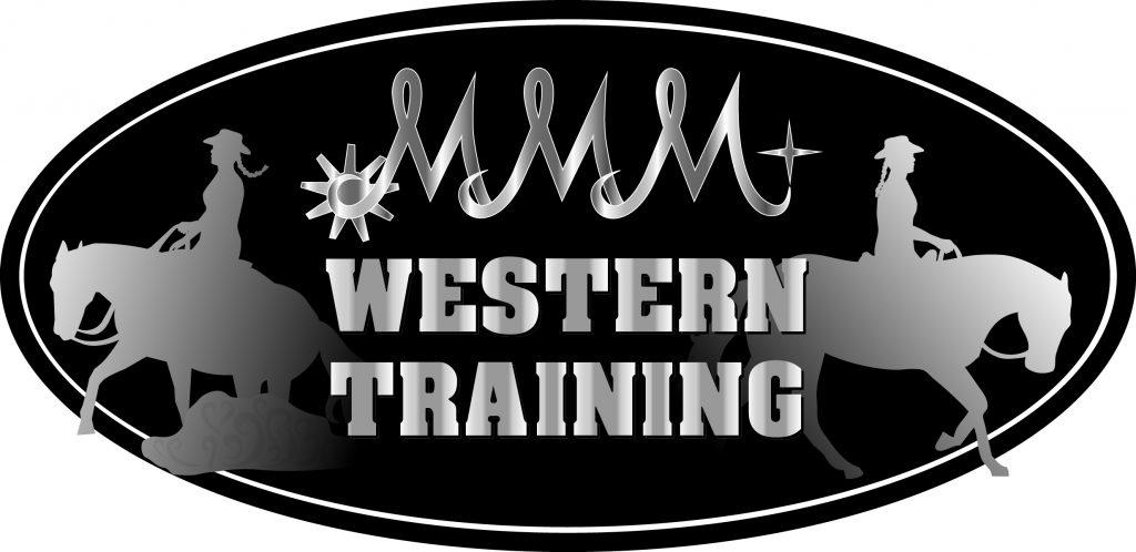 MMM-Westerntraining Logo_Saskia Maas